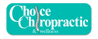 Choice Chiropractic and Wellness